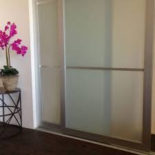 Wardrobe Doors Sliding Closet Door Glass Images Glass Door Interior Doors U0026 Patio Doors
