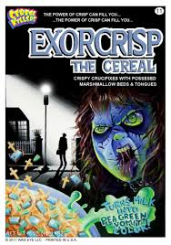 cereal killer trading cards simko jpg 1000 1429 horror humor