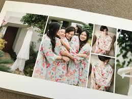 10x10 photo book 10x10 book with asahi silk linen blend