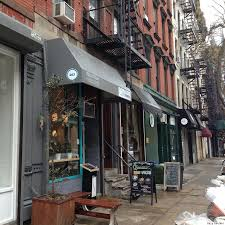 12 streets you need to know about in new york city huffpost