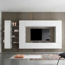 Lampen Wohnzimmer Led Uncategorized Kühles Ehrfürchtiges Wohnzimmer Lampen Hangend