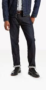 Levis 582 Comfort Fit Jeans Levi U0027s 514 Shop Straight Fit Jeans U0026 Corduroys For Men Levi U0027s