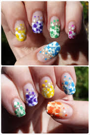 335 best nail inspiration images on pinterest enamels make up