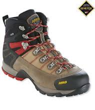 s winter hiking boots size 12 s hiking boots shoes at l l bean