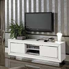 Cabinets Living Room Furniture Silveran Mirror Cabinet White Ikea Image With Amazing Mirrored Tv