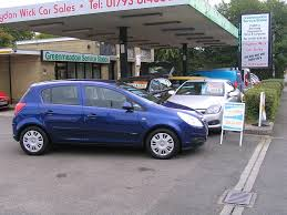 used vauxhall corsa club 2008 cars for sale motors co uk