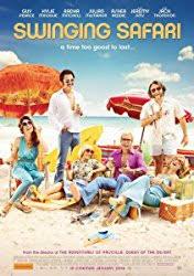 watch swinging safari 2018 movie online free