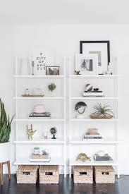 decorations for shelves home decorating inspiration