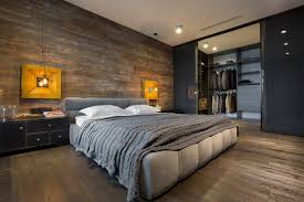 clever loft martin architects the versatile gent