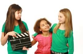 acting classes for in los angeles the playground