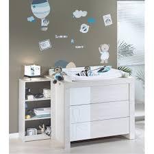 stickers muraux chambre bébé stickers muraux bébé déco lazare chambre bebe déco sauthon déco