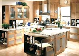 wood mode cabinets reviews brookhaven cabinet reviews cabinet reviews gorgeous cabinet reviews