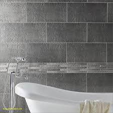 panneau cuisine panneau imitation carrelage salle de bain élégant unique panneau