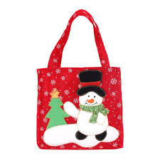 christmas gift bags large christmas glitter gift bags large pop