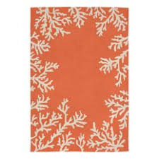 Coral Area Rugs Coral Area Rugs Houzz