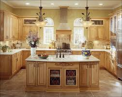 kitchen cheap kitchen pantry food pantry furniture modern