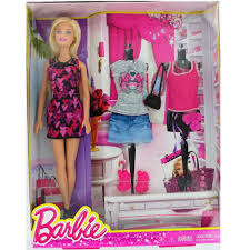 buy barbie fashion doll assorted cdm10 online in kerala kochi india