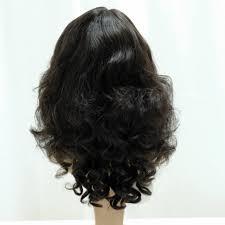 medium length curly bob hairstyles medium length curly bob hairstyle lace front human hair wigs for