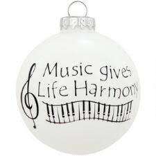 music dance u0026 theater bronner u0027s christmas wonderland