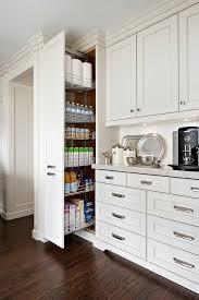 White Kitchen Pantry Storage Cabinet White Kitchen Pantry Cabinet Hbe Kitchen