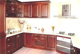 self closing cabinet drawer slides kitchen cabinet drawer slides self closing hardware best h kitchen