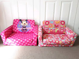 couch baby u0026 children gumtree australia free local classifieds