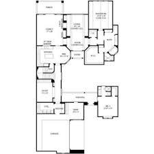 black and white floor plans u0026 blueprints ignore polyvore