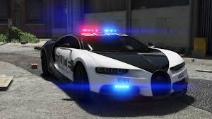bugatti chiron crash bugatti chiron pursuit police add on replace template