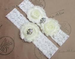jarretiere mariage et jarretières de mariage etsy ca