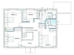 house blueprints maker drawing house blueprints house blueprints drawing house designs
