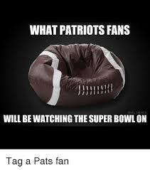 Patriots Fan Meme - 25 best memes about patriots fan patriots fan memes