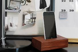 build a charging station phone charging station from scrap