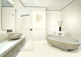 home builder design software free virtual house builder home decor virtual house builder home designer