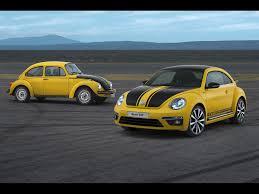 volkswagen yellow beetle 2013 volkswagen beetle gsr yellow black racer 2 1920x1440