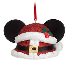 51 best mickey ears ornament images on ear hats