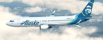 Alaska Air Route Map by Alaska Airlines As Read Reviews U0026 Book Flights Kayak