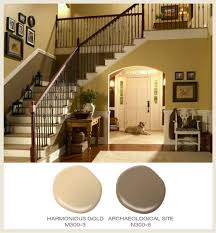 100 best house color images on pinterest house colors chips and