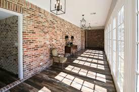 home garage addition u0026 renovation ken kinard u0026 co inc