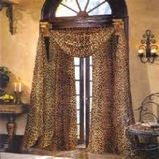 cheetah bedrooms cheetah wall for bedroom my best friend posted this home with