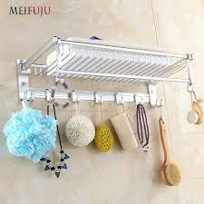 serviette cuisine porte serviettes avec crochets serviette pliable serviettes