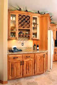 rustic glass kitchen cabinets affordable custom cabinets showroom