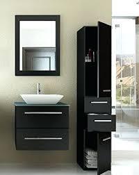 wall mount vessel sink vanity single sink wall mounted bathroom vanity single sink wall mounted