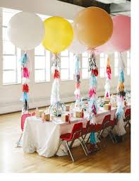 36 inch balloons 36 inch balloons 36 balloons balloons