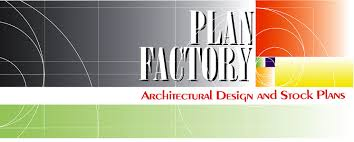 plan factory custom design floor plans for architectural and stock