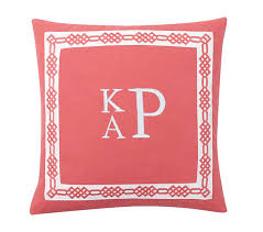 monogrammable items favorites may 2016 monogrammed home decor items to personalize