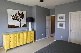 Chic Bedroom Color Combination Ideas To Try - Color combination for bedroom