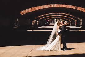 photographe mariage metz photographe de mariage à metz by christophe jung a flash story