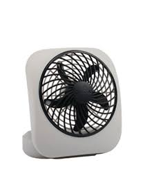 battery operated fans battery operated fans o2cool