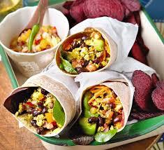 1058 best vegan slow cooker recipes images on pinterest comfort