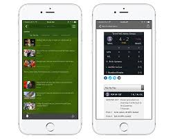 the best sports scores and news tracking app u2013 the sweet setup